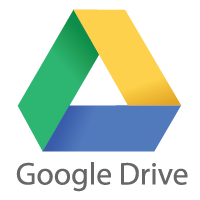 google-drive-logo-vector-01
